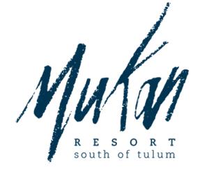 Mukan Logo