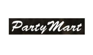 PartyMart
