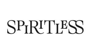 Spiritless