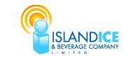 Island Ice & Beverage Company Ltd
