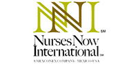 Nurses Now International