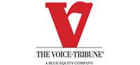 The Voice-Tribune