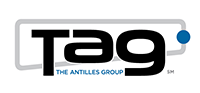 The Antilles Group
