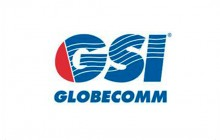 Globecomm Systems, Inc.